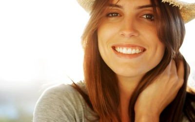 Cosmetic Dentistry Blog Test Post #1