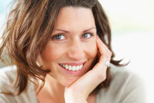 cosmetic dentistry woodridge