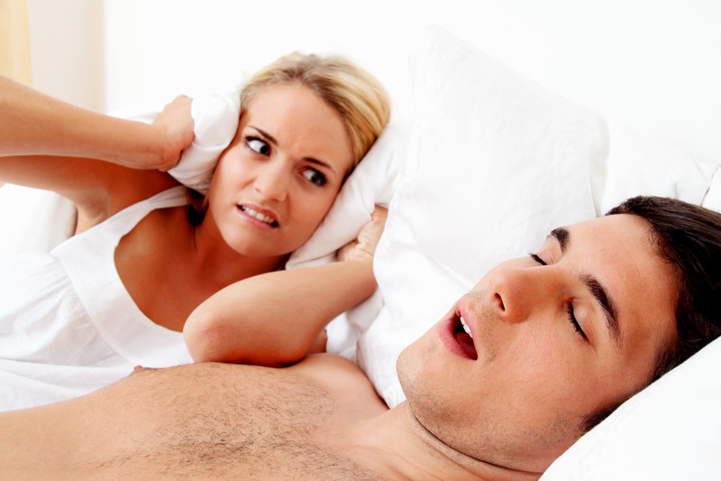 Top Benefits of Sleep Apnea Treatment